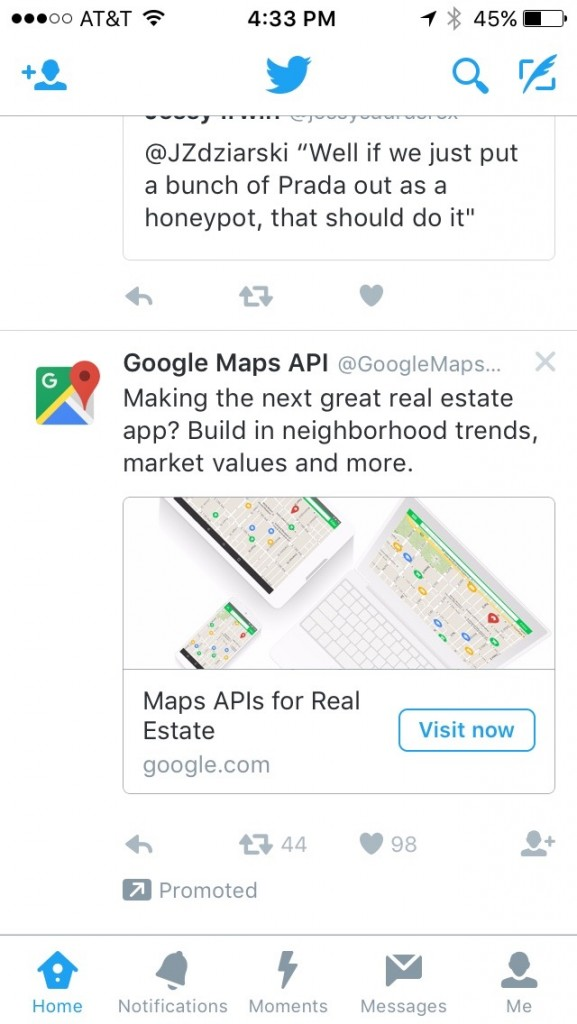google-maps-realestate