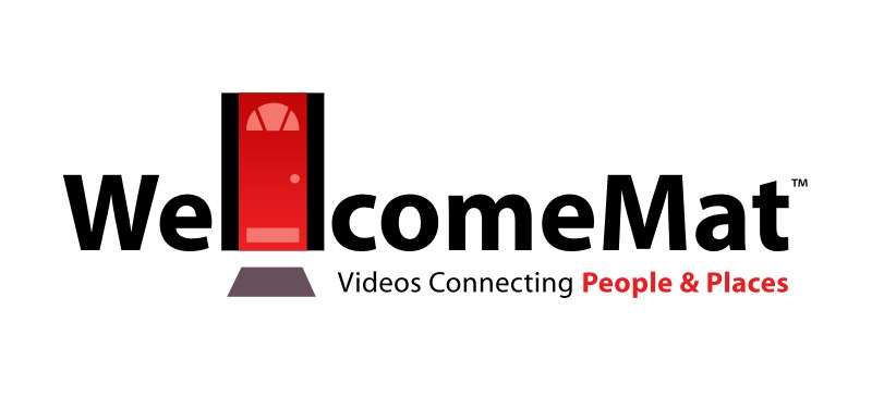 wellcomemat-logo-light