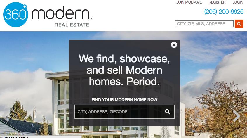 360modern-website
