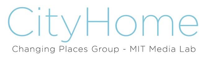 CityHome-Logo