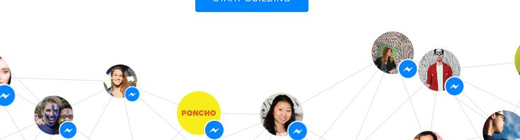 FB bot platform