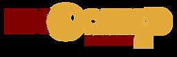 knocardrealty-logo