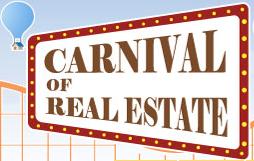 carnival-of-real-estate-logo