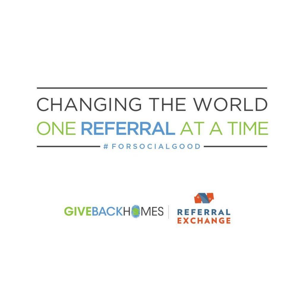 giveback-homes-referralexchange
