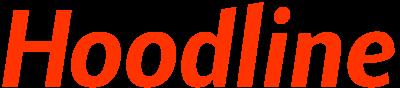 hoodline-logo