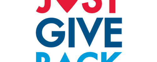 Just-Give-Back