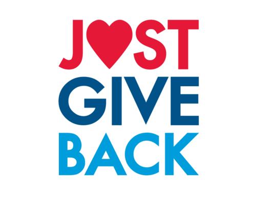 The Giving Back in Real Estate Discussion - GeekEstate Blog