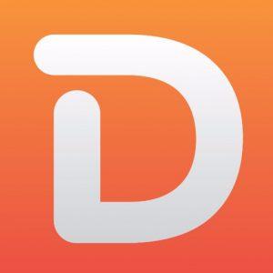 askdoss-logo-square