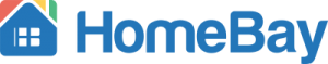 Homebay