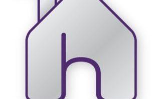 homeview-logo