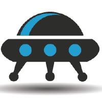 hoverboardlabs-logo