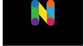 nestigator-logo
