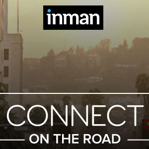 Inman Connect On The Road
