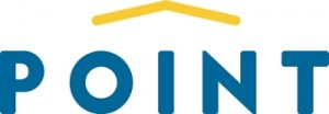 point-logo