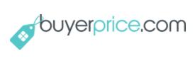 buyerprice