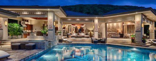 OahuRE