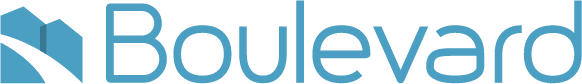 boulevard-blue