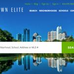 intown-elite-homepage
