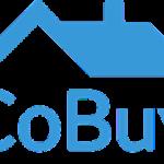 cobuy-logo-blue@5x