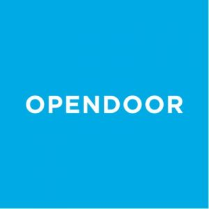 opendoor-twitter-square