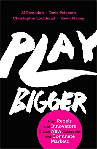 play-bigger-category-killers