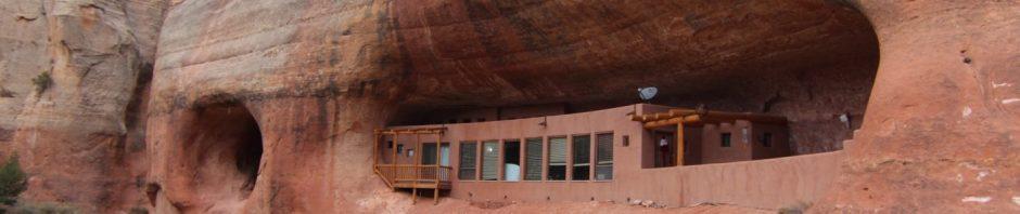 utah-cliff-home