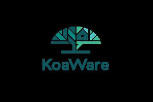KOAWARE_LOGO