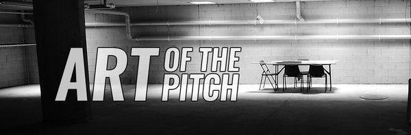 art-ofthe-pitch