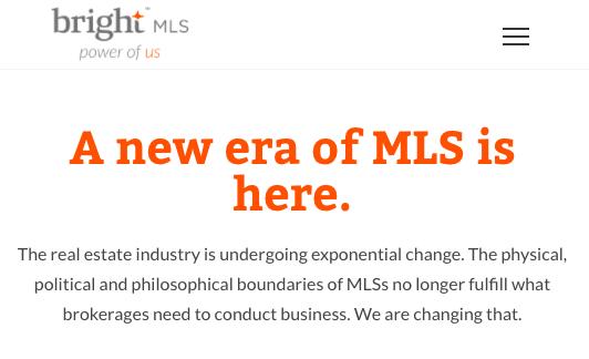 bright-mls-website