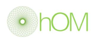 hom-logo-rectangle