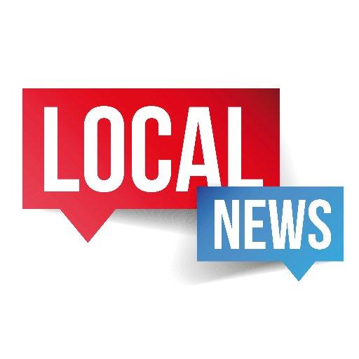 local news and real estate geekestate blog newspaper victoria texas newspaper victoria advocate