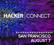 hacker-connect-Ad-Web-180x150