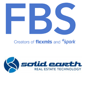 FBS acquires Solid Earth