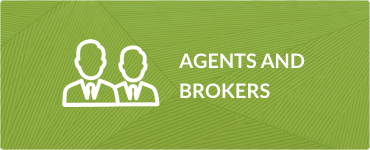 Agents and Brokers