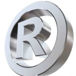Real Estate Trademarks in Meta Tags