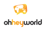 Oh Hey World – 250 Early Beta Invites Up For Grabs