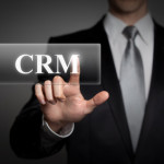 Using Your Real Estate CRM to Convert Leads into Clients