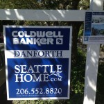 Near Field Communication & the iPhone 5S, and Its Impact on Real Estate Advertising