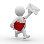 How Many People Succeed with Email Marketing?