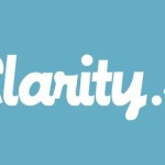 Opportunities Realized from 20 Clarity.fm Calls