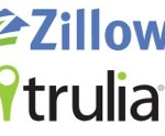 Acquired Podcast: Zillow and Trulia Acquisition
