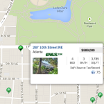 2014 Map Search IDX Roundup & Review