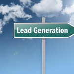4 Compelling Lead Generation Offers REALTORS® Can Provide
