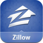 """Zillow Ad: """"Lake House"""""""