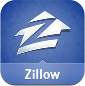 zillow-icon-new