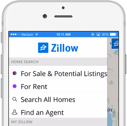 Zillow Mobile Homes Html on craigslist mobile homes, used double wide mobile homes, fsbo mobile homes,