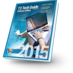 The Swanepoel T3 Tech Guide – Software Edition
