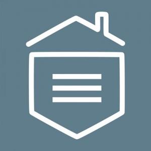 PocketList-Icon
