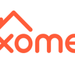 Xome's Brand Problems