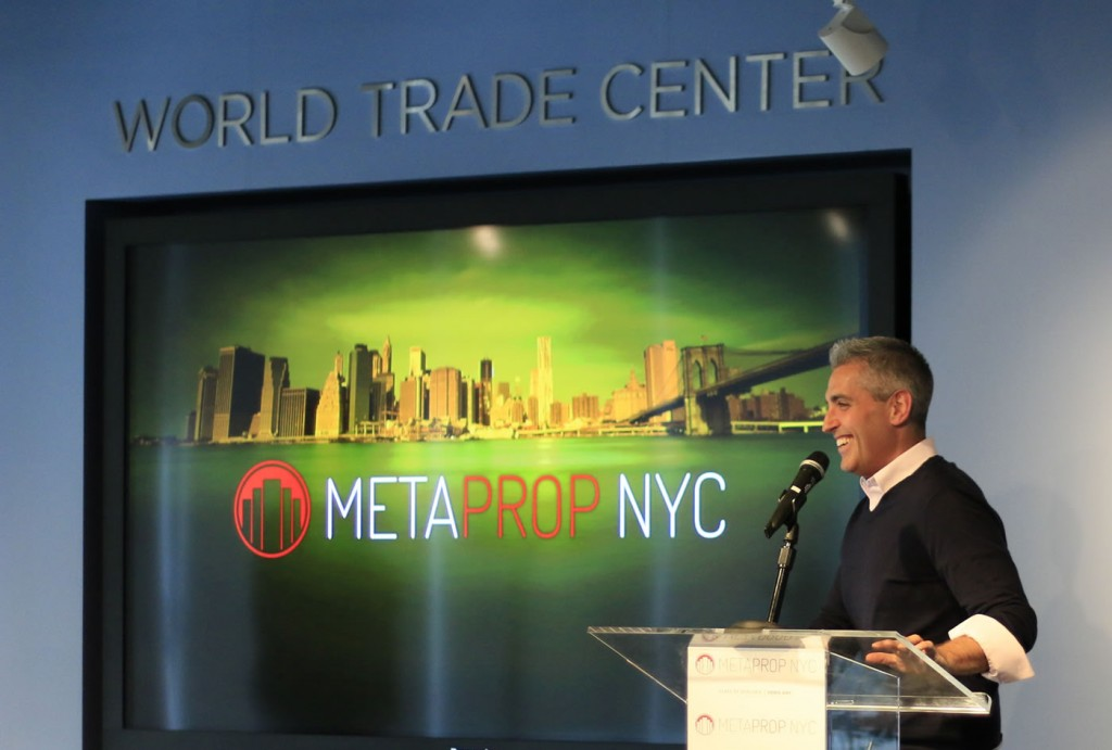metapropnyc-demoday
